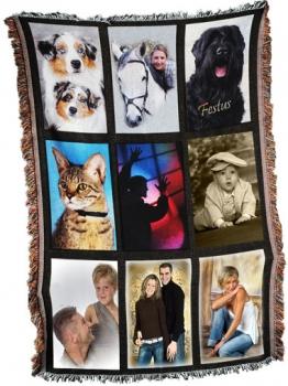 fotodecke bedrucken mit 9 bedruckbaren fl chen t shirts. Black Bedroom Furniture Sets. Home Design Ideas